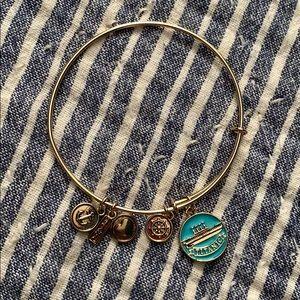 Jewelry - Titanic Bracelet